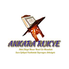 ANKARA RUKYE