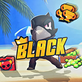 BlackYT ShowDown