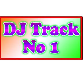 DJ TRACK No. 1
