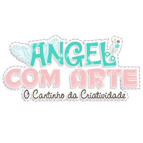 AngelcomArte