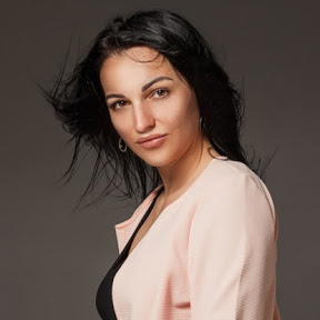 Victoria Avdeeva