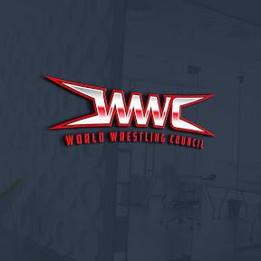 WWC Lucha Libre