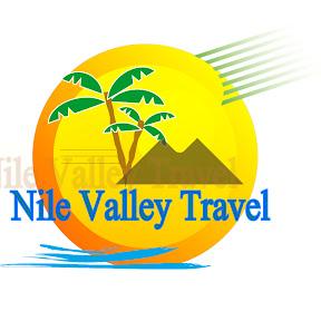 Nile cruise Nile cruise