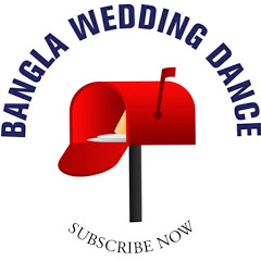 Bangla Wedding Dance