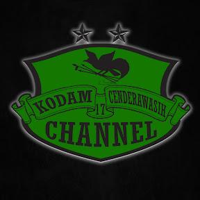 TNI Papua Channel