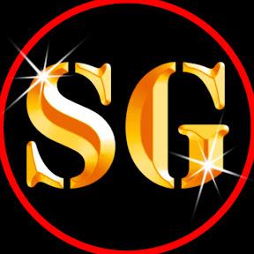 Saga Gamer