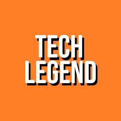 Tech Legend