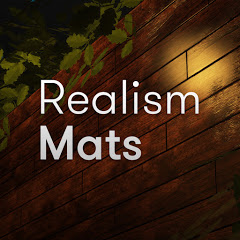 Realism Mats