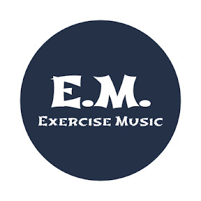 戀練唱Exercise Music