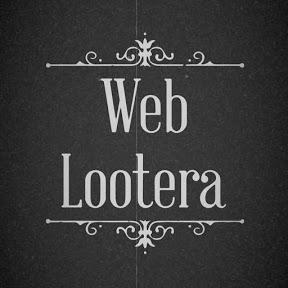 Web Lootera