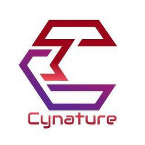 Cynature