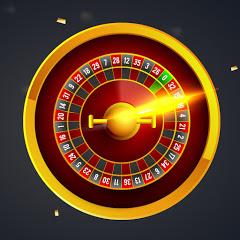 Casino biggest Wins