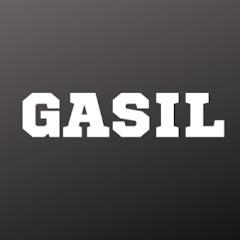 Gamer Asil