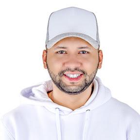 Uendel Pinheiro OFICIAL