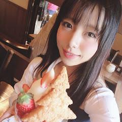 大塚桃子【ほのぼの大食い】