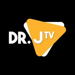 Dr. J 닥터제이