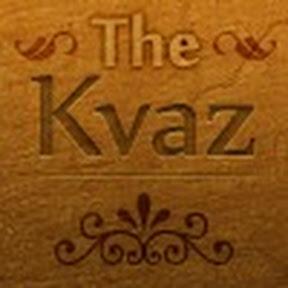 Зе Kvazimado
