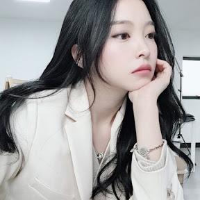 Sunday 소현