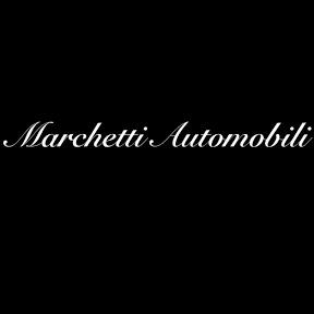 Marchetti Automobili