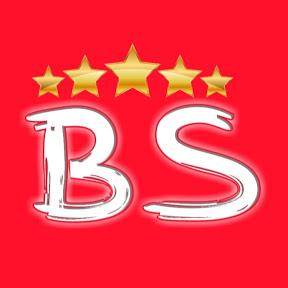 BeastSkills-BA