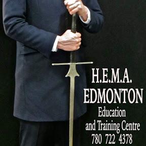 Hema Edmonton