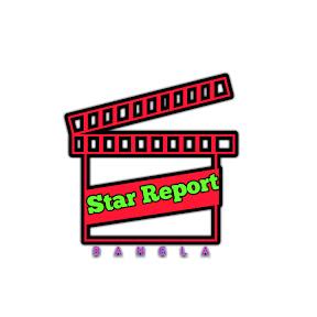 Star Report