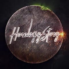 Horology Story