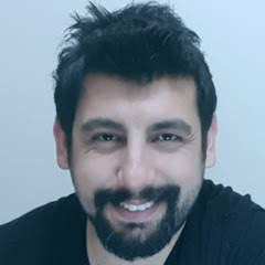 Murat Peközcan