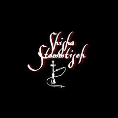 Shisha Stammtisch