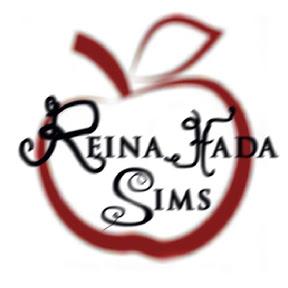 Reina Hada Sims