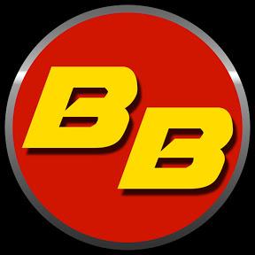 Backyard Blasters