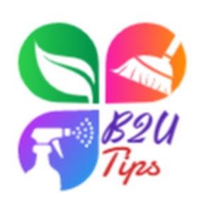 B2U Tips