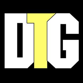 DisTurb Gang
