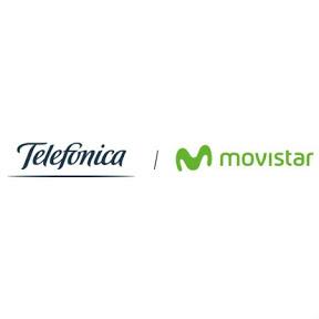 Telefonica MX