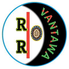 RR Vantawa