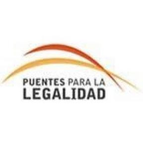 Puentes para la Legalidad