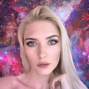 Блог Блондинки