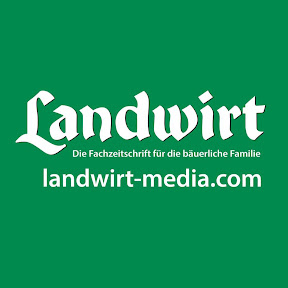 landwirt-media