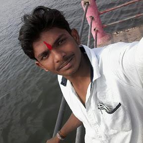 Amit Muvel