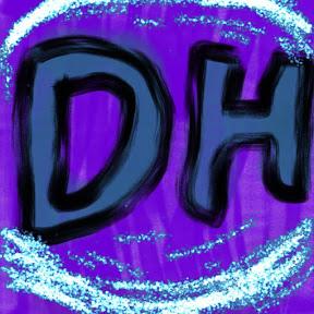 DonHosse tv