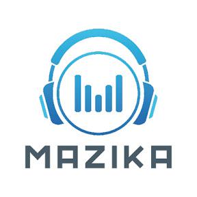 M MaZziKa