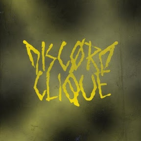 Discord Clique