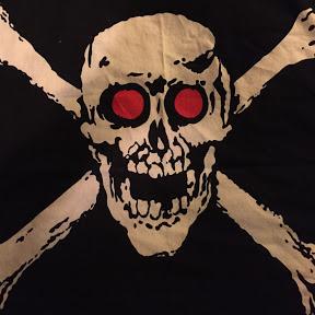 street piracy
