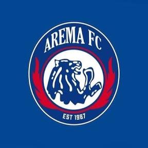 Arema Official News