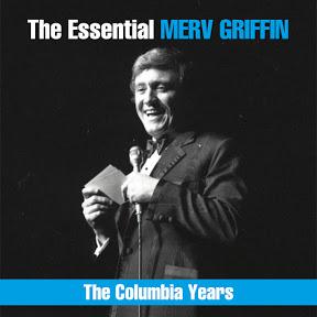 Merv Griffin - Topic