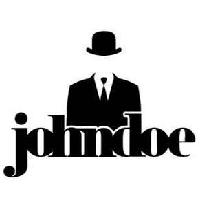 JOHN DOE GRATTAGE PRONO