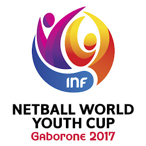 Netball World Youth Cup 2017