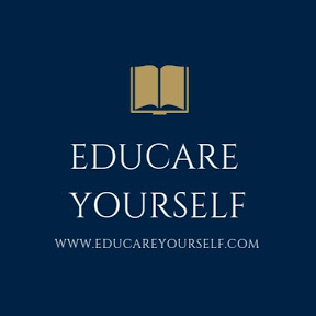 Educare Yourself