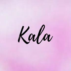 El Tarot de Kala Terapia y Armonía