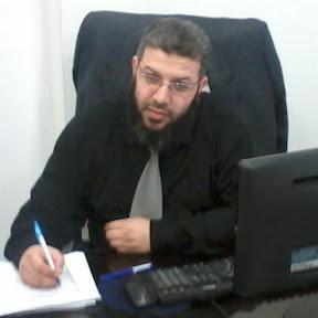 Ehab Mahrous